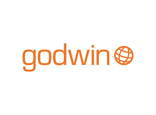 Godwin Pumps